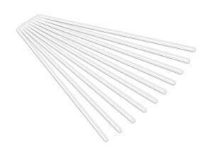 SKIL E3 A250 / LDPE plastikiniai virinimo strypeliai – 100 g